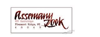 Assemanyzook4blog