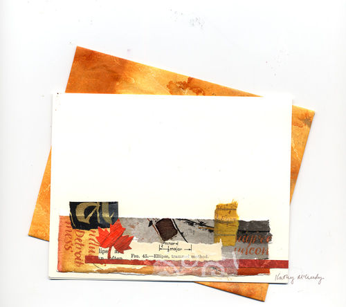 Fischgrund card