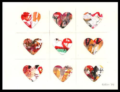 Valentinecard0209
