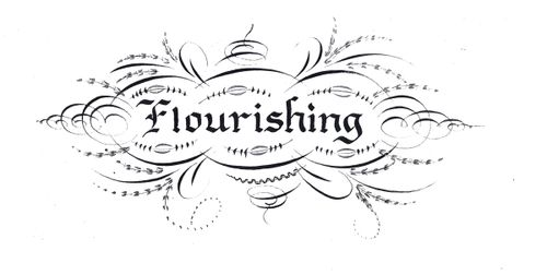 Sull-flourishing