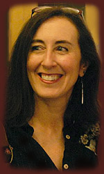 Lisa hoffman