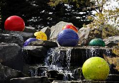 Chihulyx