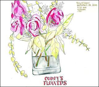 Corey's flowers copy copy