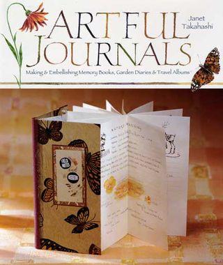 Artfuljournalscover