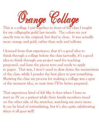 Orangecollagecopy