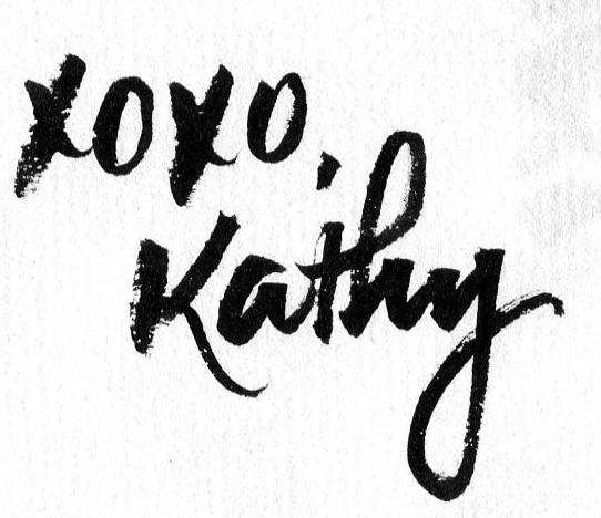 Xoxo_Kathy