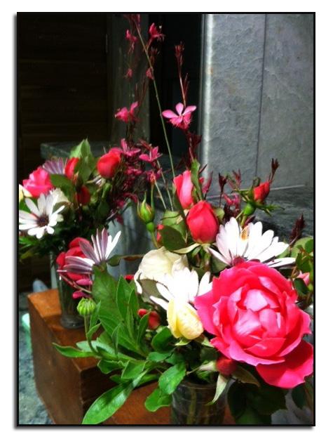 Flowers_Nov_2011
