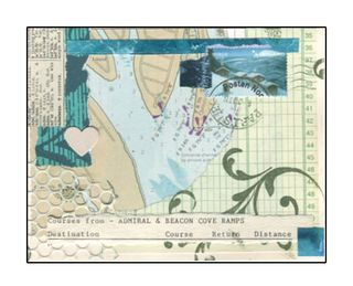 Greeting_card_aqua