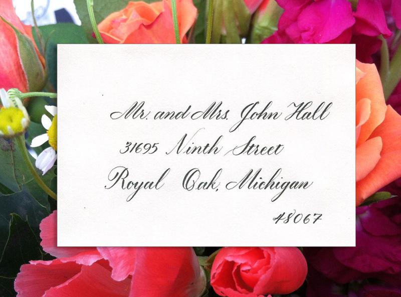 Cait's_flowers_address