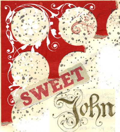 Sweet_john_collage