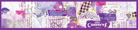 Lavender_border