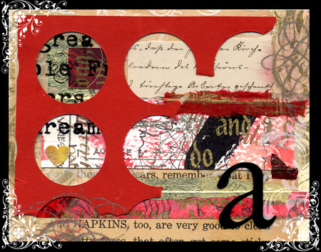 Alicia_buelow_card_2