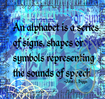 Callig_collage_blues_2