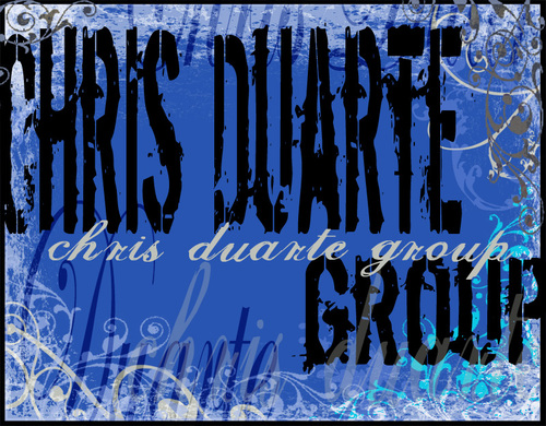 Chris_duarte_group_7