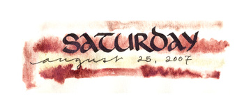 Aug25_date_banner_3