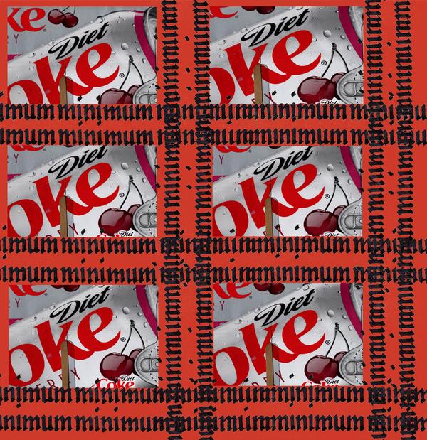 A_diet_coke_plaid