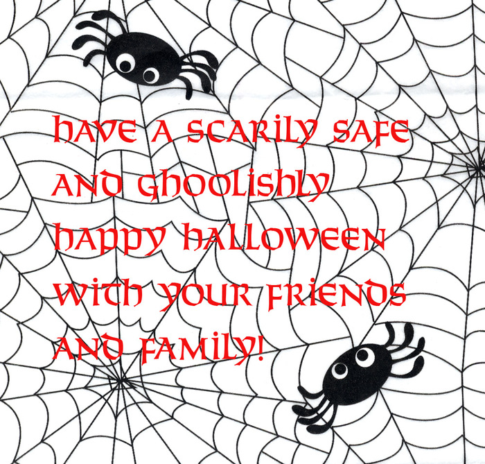 Halloween_spiderweb_scan