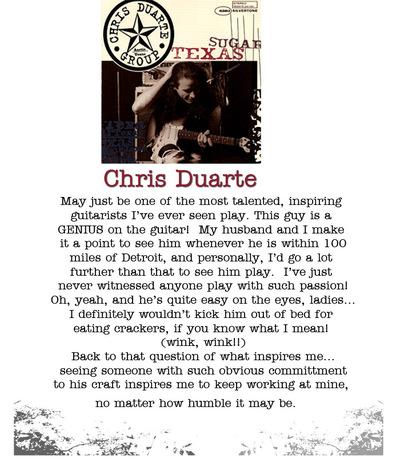 Chris_duarte_copy_2