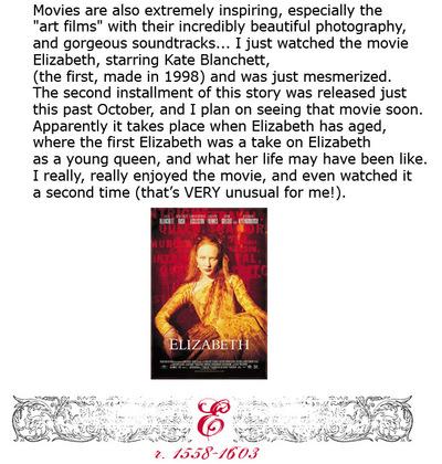 Elizabeth_movie_copy_2