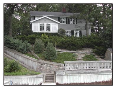 Lake_house_2