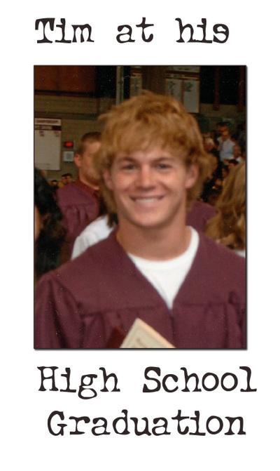 Tims_hs_graduation