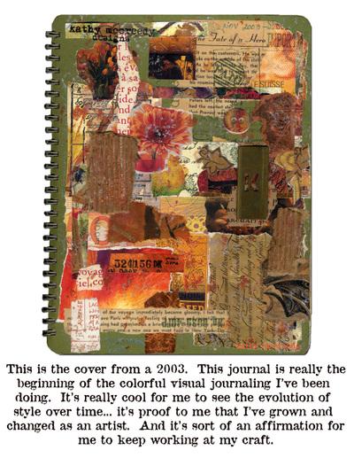 2003_jrnl_cover_6