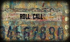 Seths_roll_call_image