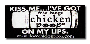 Chix_poop