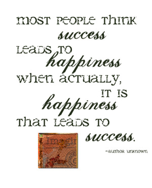 Success_quote_2