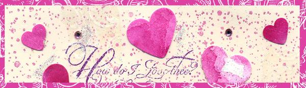 Valentine_rect