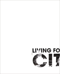 2cityliving_6
