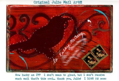 Julie_mail_art2