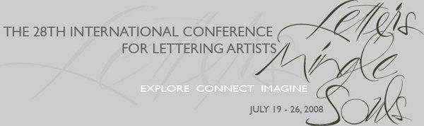 Lettering_conference_header