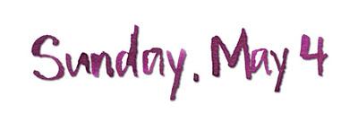 Sunday_may_4