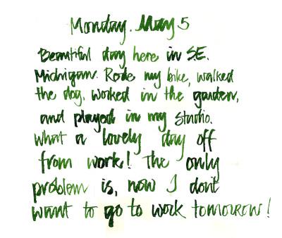 Mondaymay5