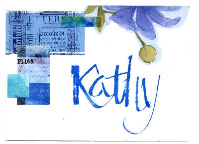 Calligkathydsf_collage
