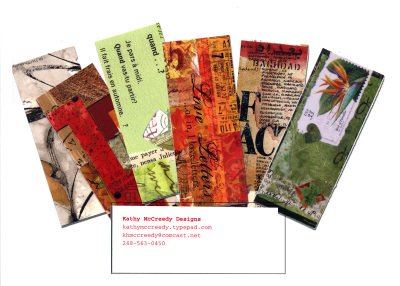 Moo_cards2_2