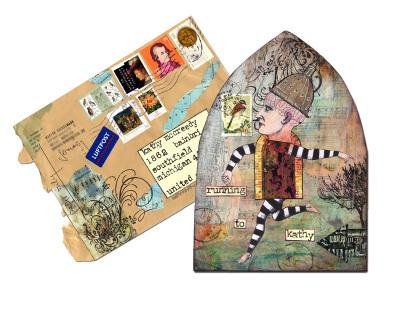 Bockelmann_card_envie