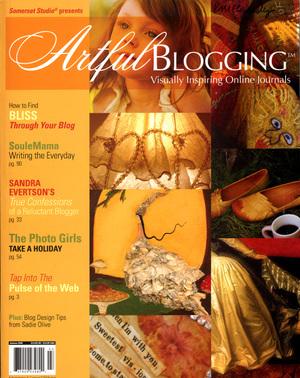 Artful_blogger_cover