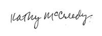 Kathy_mccreedy