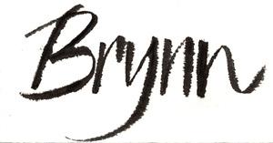 Brynn_callig3_2